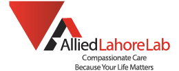 Allied Lahore Lab